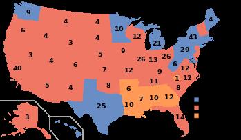 electoralcollege1968-svg_