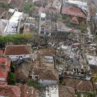 327991-aerial-view-bali-bombing 2012
