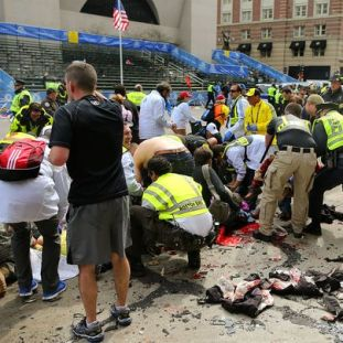 boston-marathon-bombing-other-sporting-events_66308_600x450