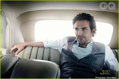 Bradley-Cooper-GQ-Australia-June-July-2011-bradley-cooper-22532936-1222-817