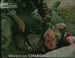 charonboat_dot_com_execution_russians_by_chechens5