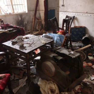hunan-suicide-bomber-house