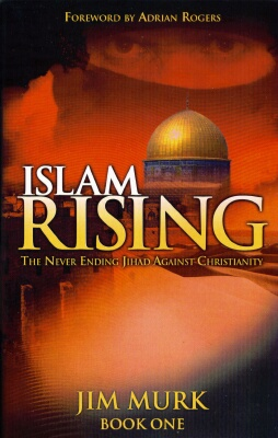islam rising Discover endless #islam stories and books on wattpad, and find your next great read.