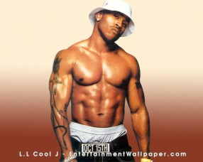 ll_cool_j01
