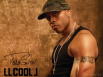 ll_cool_j_color_band_decal__32368