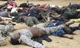muslims nigeria killing 1