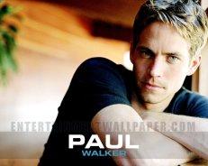 Paul-Walker-paul-walker-15764579-1280-1024