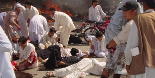 quetta-pakistan-suicide-bombing
