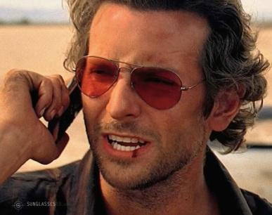 Ray-Ban-3025-Bradley-Cooper-big