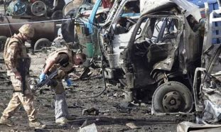 Scene-of-Afghanistan-bombing