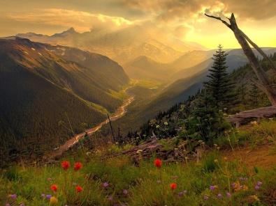 beautiful-field-landscape-mountains-nature-Favim.com-227118