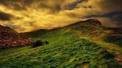 Hedingurgh-Landscape-1