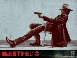 Justified-Season-3-Wallpaper-justified-27943441-1600-1200-1024x768