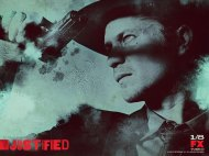 justified_s4_1