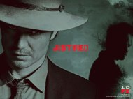 justified_wallpaper_1600x1200_11