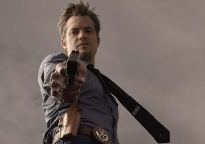 Timothy-Olyphant-in-JUSTIFIED
