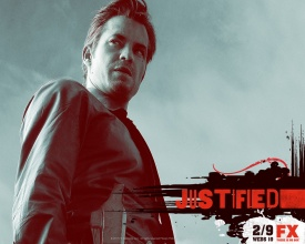 timothy_olyphant_justified-1280x1024
