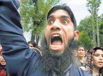 Angry-Muslim-Man-2