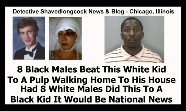 Blacks-Beating-Whites