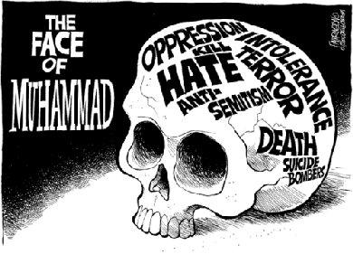 face_of_muhammed