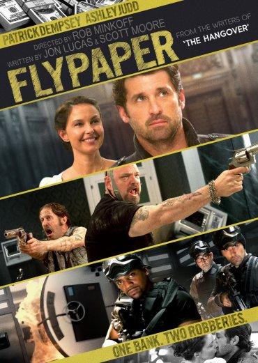 flypaper-dvd-cover-95