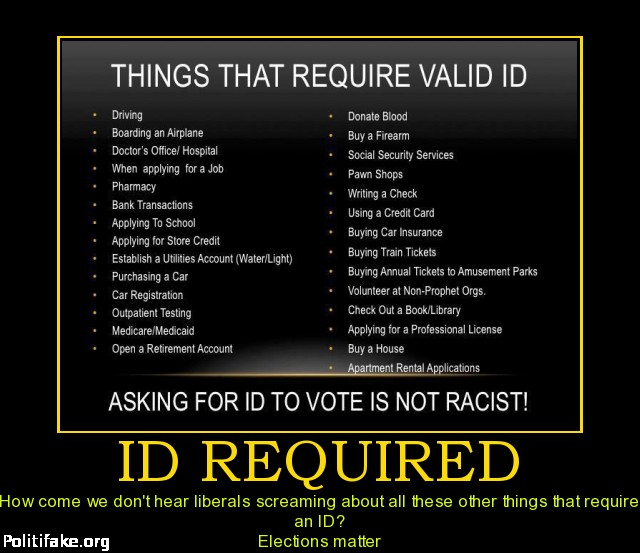 id-required-id-required-voter-fraud-voter-id-politics-1332413473