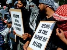 jesus-slave-of-islam