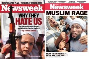 newsweek-Muslim-rage-hate-politico.com_