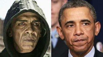 obama-the-bible-satan