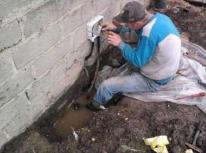 electrical-work-funny-saftey-fails