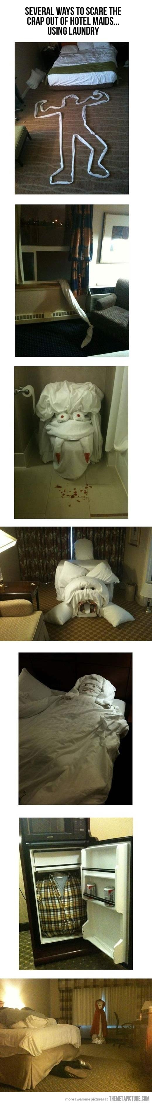 how-to-scare-the-crap-out-of-hotel-maids-thumb