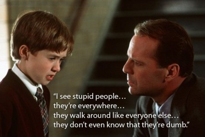 i-see-stupid-people-590x395