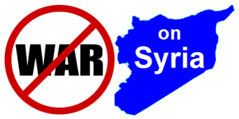 no_war_on_syria_-_488x244