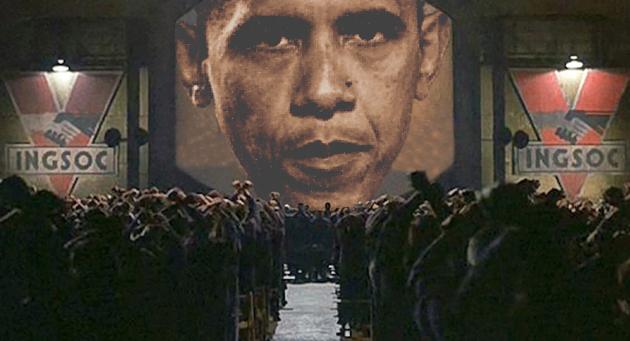 obama_big_brother_630_pxlw