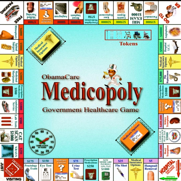 obamacare-monopoly-69748