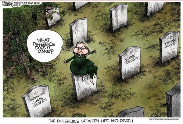 ramirez-hillary-what-difference-does-it-make