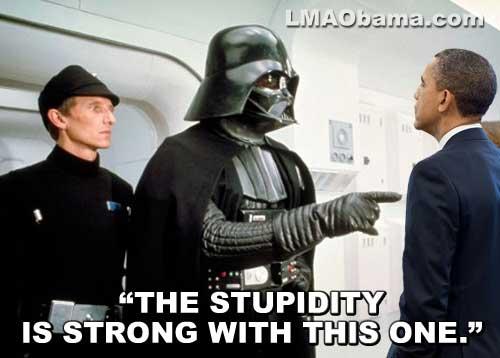 stupid-obama-sw