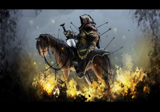 the_second_horseman_of_the_apocalypse_by_spartanen-d5n41r5