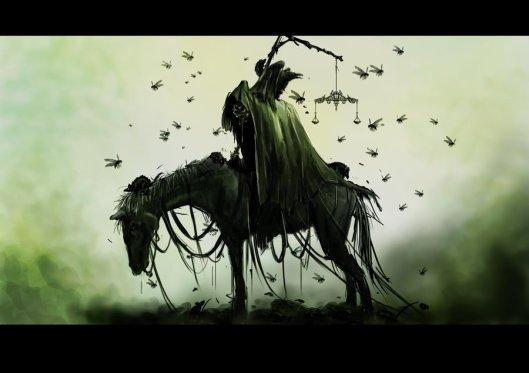 the_third_horseman_of_the_apocalypse_by_spartanen-d5nplu2