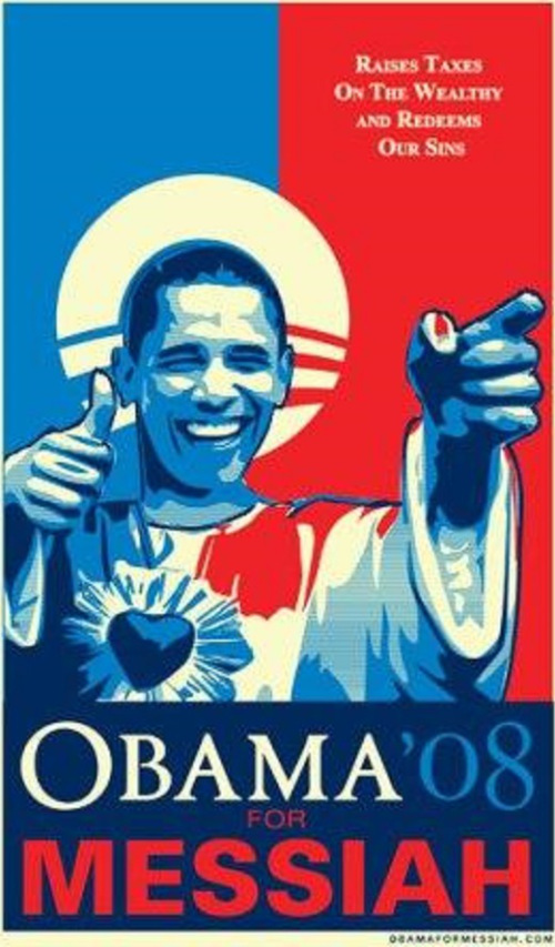 Obama%20messiahobama