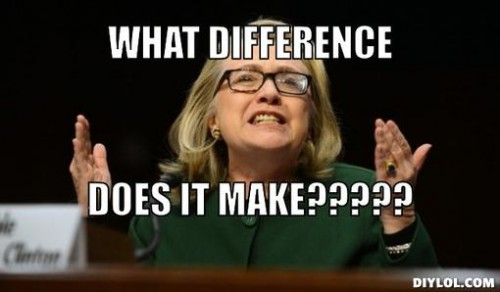 hillary_difference-e1394404225307