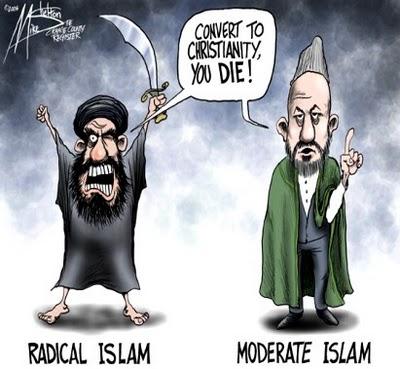 Cartoon_-_Radical_Islam