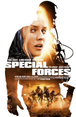 Forces_spéciales_poster