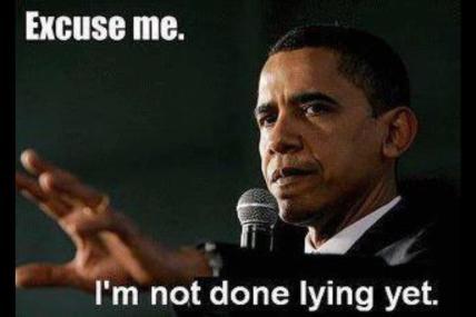 obama-lies