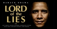 obama-lord-of-the-lies