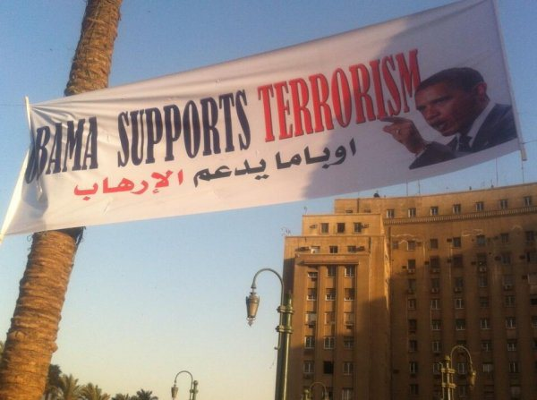 obama-supports-terrorism-poster-egypt