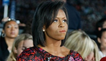 angry-black-woman-michelle-obama-600x350