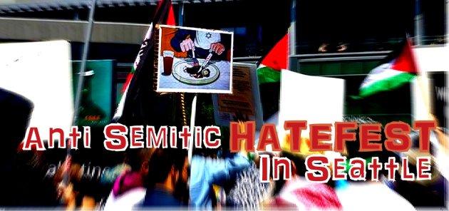 Hatefest1