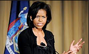Michelle-Obama-angry
