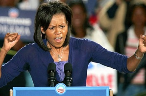 michelle-obama-angry2